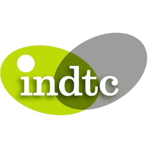 João G. Pereira aceita convite para integrar Comissão Consultiva do INDTC