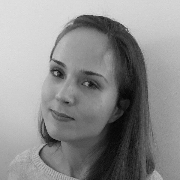 Sofia Sateila